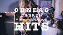 Old Blood Noise Endeavors Presents - OBNEAC Hits - Labrys - Don't Know