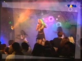 Kate Ryan - Desenchantee (Club Live)