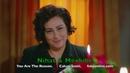 Nihat Mevkibe - You Are The Reason