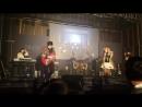 [MUCA 1st Concert THE OPENING] Studio LAY-BACK Dyon Joo - 바람에게 부탁해 Live mix 앵콜공연 _ 뮤카 콘서트 토요일