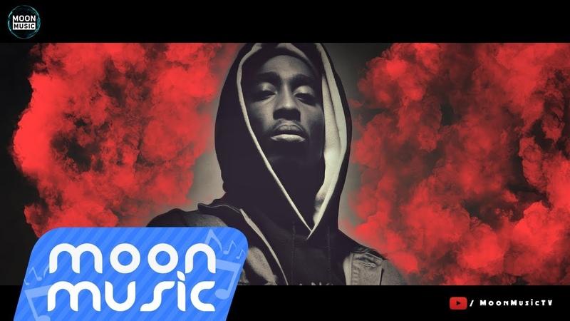 2Pac - Changes (Izzamusic Remix) | اجمل اغنية لتوباك, عصابات مافيا