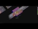 HD [Sunlive] WoE Oldro 25.03.15 [Hellmix]