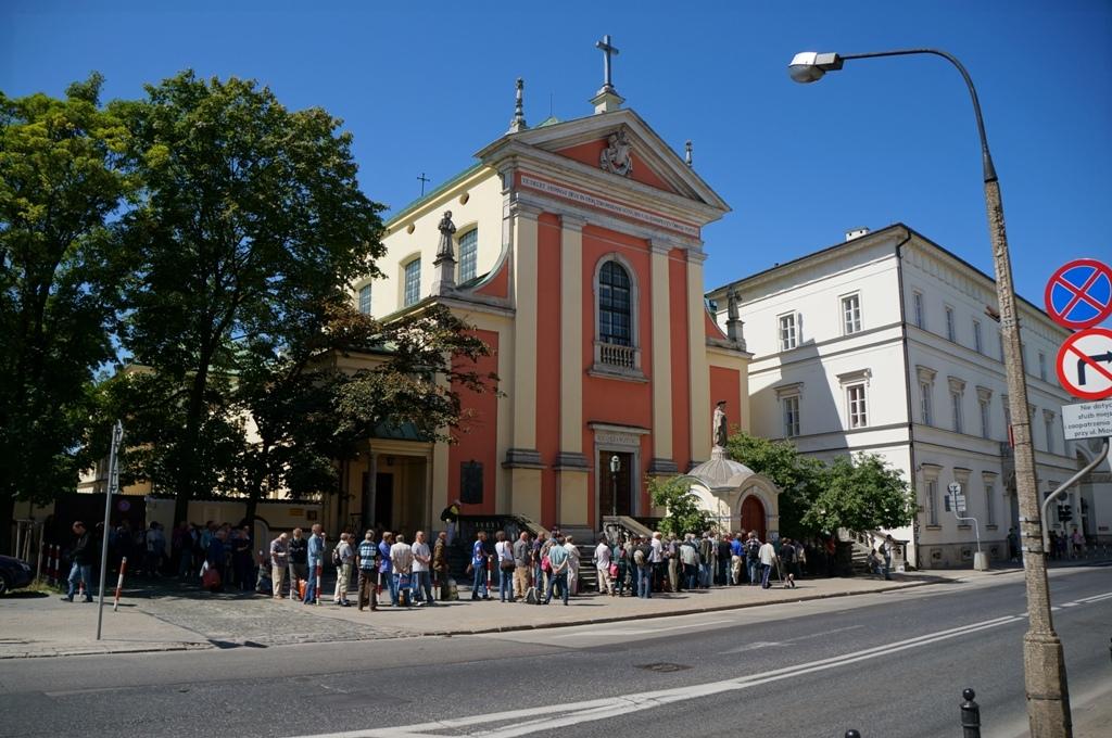 Swxy_jLi0jA Варшава - столица Польши.