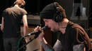 Birds in Row Love is Political We Vs Us Audiotree Live
