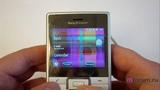 Обзор Sony Ericsson Aspen - Приложения