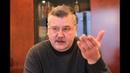 Кандидат Анатолий Гриценко