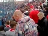 Фанаты Спартака - Афродита - Валера
