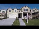 Обзор дома в Америке Новый дом в США Калифорния