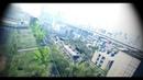 SSOC Rieri - Town in Tokyo Preview(Secondlife Machinima)