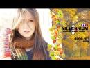 Millennium Song Contest 2013   Bloc E