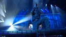Slipknot - Opium Of The People Live at Knotfest 2014 (Remastered sound)