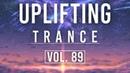 ♫ Uplifting Trance Mix | November 2018 Vol. 89 ♫