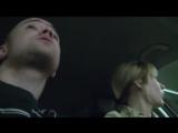 Как Илья учил свою девушку Танюху ездить на машине!