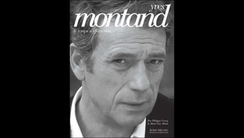 Yves Montand - Nuages.flv-1.mp4