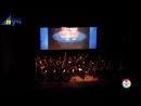 Киноконцерт «Фантазия»