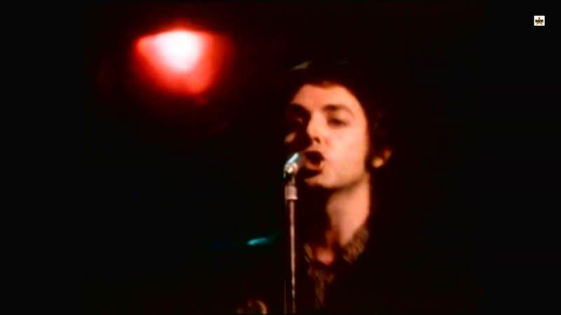 Paul McCartney and Wings - Hi, Hi, Hi / 1972