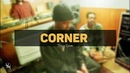 J Dilla Type Beat - Corner | Boom Bap | prod. Funky Waves | Underground Beat