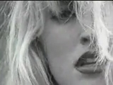 Savatage Strange reality(Music Video)