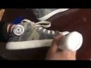 Спортивная обувь для чистки _ Run Youbo обувь чистая спортивная обувь чистящий агент белые туфли белый артефакт для обеспечения