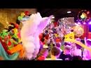 VIP Праздник в стиле Ниндзяго. Мортал Комбот. Шоу .Кэнди Бар . тел. 925-23-20