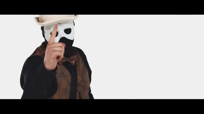 ChuggaBoom - Phony (2018) (Metalcore)