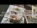 BRATSTVO I JEDINSTVO - Srpski fašizam, 1. dio