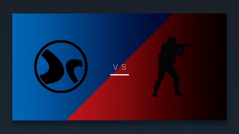 CS:GO - eSpuma vs. KPG Red [Mirage] - Showmatch - ESL Pro League Odense Finals 2018