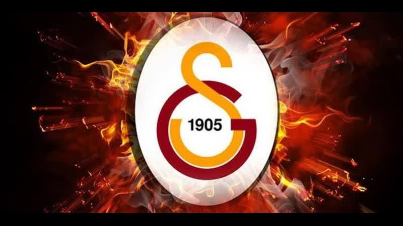 Galatasaray 1-0 Antalyaspor - Erman Toroğlu Devre Arası Yorumları
