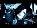 LIV'ERT [Alive] MV FULL
