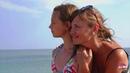 Сны о море. Коктебель. Красивое видео. Крым. Черное море. Слайд шоу. Фотографии