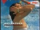 DVJ_BAZUKA - Boys_Boys_Boys_vs_SABRINA