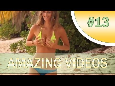 FUNNY AND AMAZING VIDEOS COMPILATION 😎😱😀 BEST 10 MINUTES 🔥