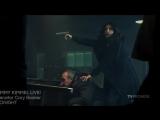 Quantico 3x03 Promo Hells Gate (HD) Season 3 Episode 3 Promo
