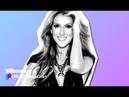 Celine Dion Complete Billboard Hot 100 Official UK Singles Charts 1990 2018