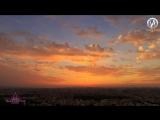 Delta IV - Sunburst (Extended Mix) Vibrate Audio Video Edit Promo