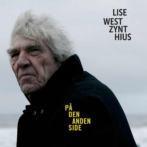 Lise Westzynthius альбом På den anden side