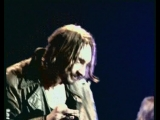 Рок-группа - Попса (клип)
