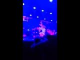 А. М. Т. V. - Алексей Горшенёв, его группа, СПб 19.07.18..Концерт памяти Михаила Горшенёва
