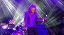 MAY QUEEN, ROBERT PLANT, BATH FESTIVAL,27/05/18