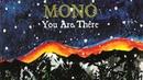 Mono Moonlight HD full song