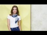 Новая Весенняя Коллекция одежды Виват романтика!