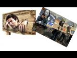 Кредитная удавка - задумайтесь о своей финансовой грамотности 34 000 000 смотреть с 3,13 минуты