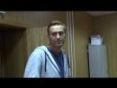 Тверской суд Москвы арестовал Навального на 30 суток | 27 августа | Вечер | СОБЫТИЯ ДНЯ | ФАН-ТВ