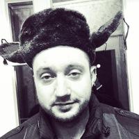 Виталий Мазепа | Слоним