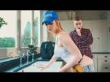 Carly Rae Summers &amp Danny D - Plumber's Pussy HD 720, All sex