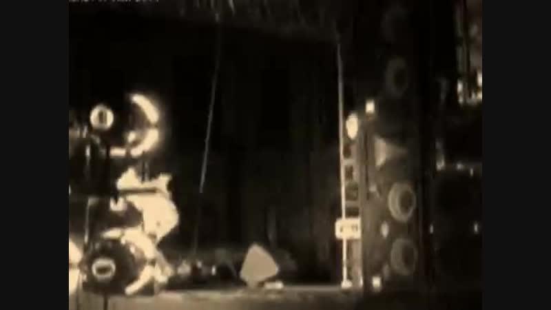 MZi feat SMD pro - GTN`s day [dnb 2006]