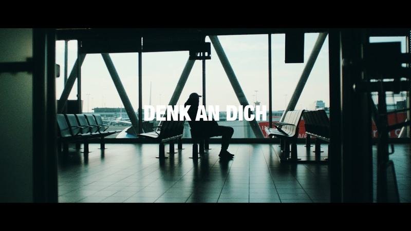 Marteria Casper - Denk an dich feat. Kat Frankie (official Video)