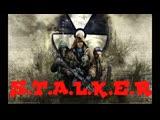 S.T.A.L.K.E.R. Время перемен 3.0 СТРИМ №1