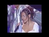 Полина Ростова - По краю дождя - Песня года (1999)