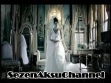 Sezen Aksu - Herkes Yaral